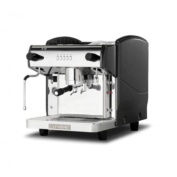 Expobar 1 Group G10 Compact Coffee Machine