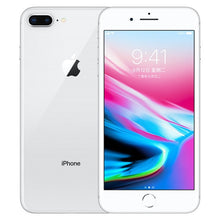 Load image into Gallery viewer, Apple iPhone 8 Plus Used Mobile Cell Phones 3GB RAM 64/256GB ROM 5.5' 12.0 MP iOS Hexa-core