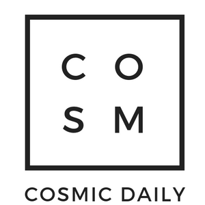 Cosmic Daily