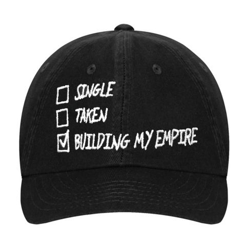 HAT EMPIRE
