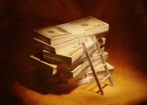 Bond Investing – One Ladder at a Time