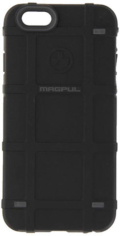 Magpul Apple iPhone 6 Bump Case