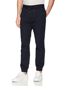 Armani Exchange Everyday Jogger Pants with Tie