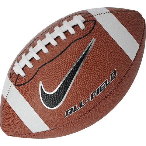 Nike FT0235 All-Field Football, Size 9