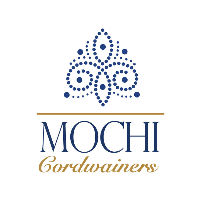 Mochi Cordwainers