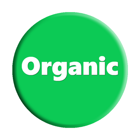 plant-based-food-organic-label