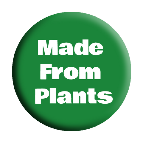 made-from-plants-label-plant-based-nz