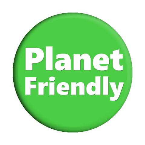 planet-friendly-label-plant-based