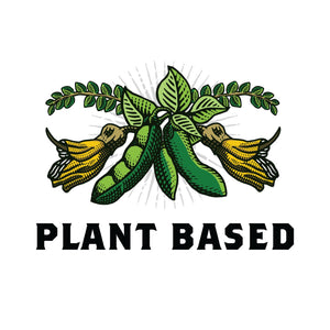 plant-based-vegan-marketplace-logo-new-zealand