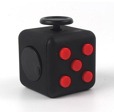 Fidget Cube Magic Anti Stress Toy