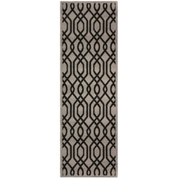 Designer Gryffon Area Rug Collection