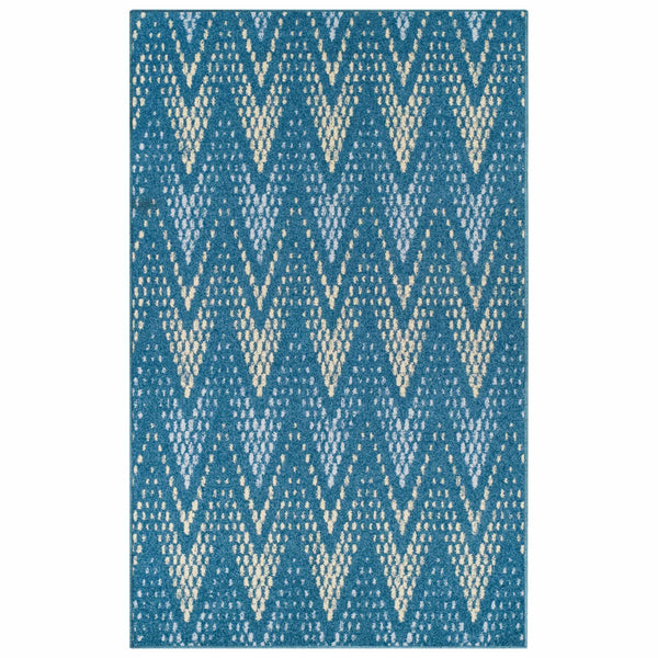 Designer Arete Area Rug Collection