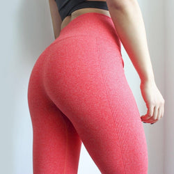 Skin Leggings - #1 FNF Leggings
