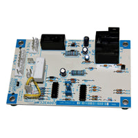 Factory Authorized Parts™ - HK32EA007 Defrost Circuit Board