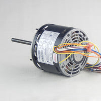 TRADEPRO® - TP-E33-3SP1 Direct Drive Blower Motor 1/3 HP 115V 6.7 Amp 1075 RPM 3-Speed