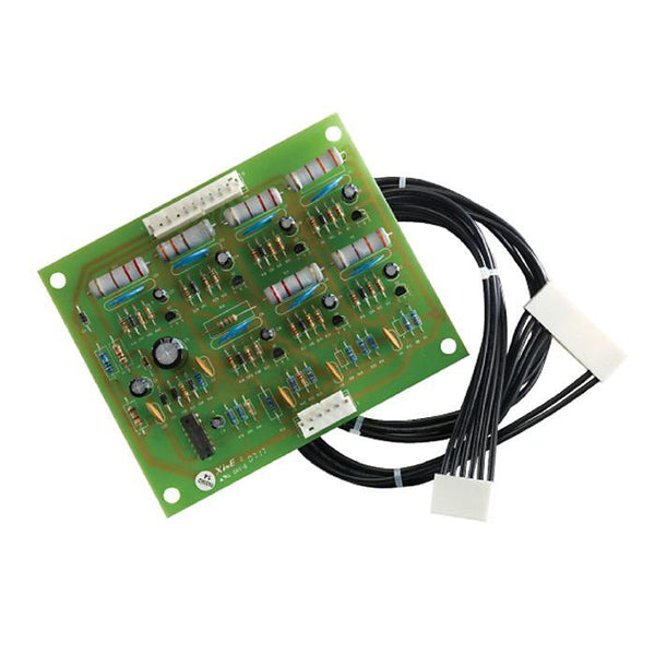 Venstar - TIB515 - Trane Interface Board for all 24VAC Thermostats