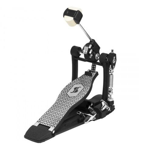 Stagg Pp-52 Bass Drum Pedal