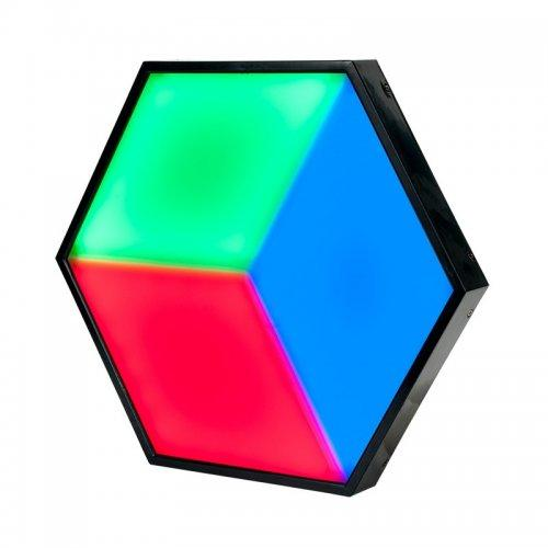 American DJ 3D-Vision-Plus Led Panel