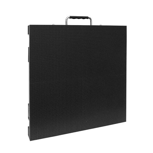 American DJ Av4Ip 4.81Mm Ip65 Led Video Panel