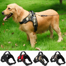 Load image into Gallery viewer, Heavy Duty Dog Collar