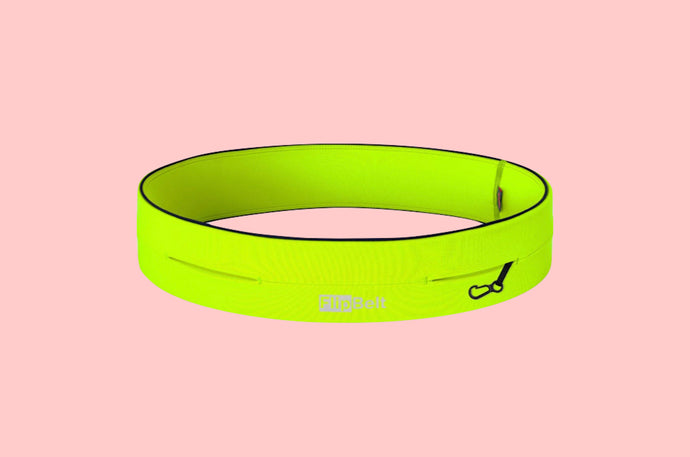Flipbelt exercise band Singapore | The Sports Shack