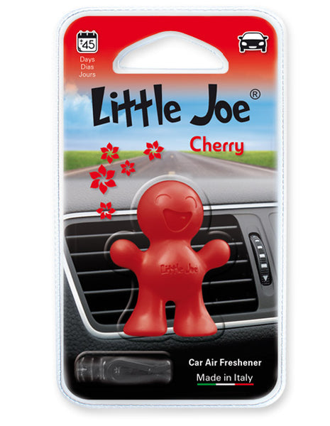 Little Joe - Cherry