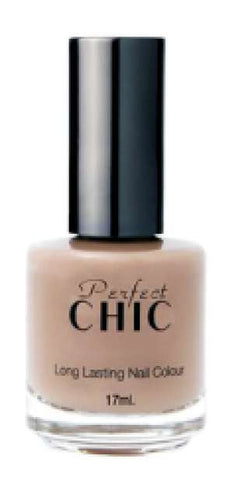Chic Africa - NP 041