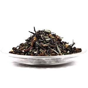 Zizira-Ing-Makhir-Fit-Tea-Oolong-Tea-Blend