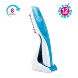 Hairmax Ultima 12 LaserComb-CALL US FOR DISCOUNT PRICING