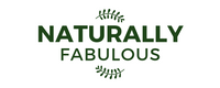 Naturally Fabulous