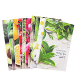 NATURE REPUBLIC Real Nature Mask Sheet 1pcs Face Masks Moisturizing Oil Control Natural Essence Whitening Korea Cosmetics
