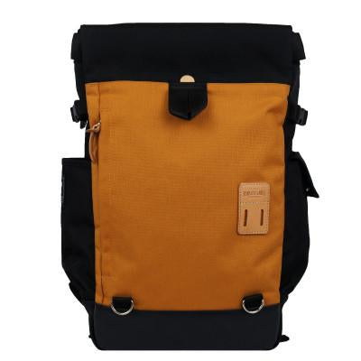 OUTLANDER BACKPACK