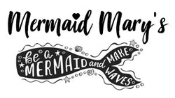 Mermaid Mary's