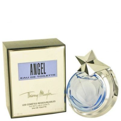 Angel By Thierry Mugler 80ml
