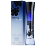 Armani Code 100ml Ladies