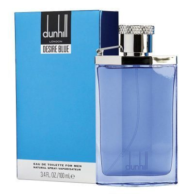 Dunhill London Desire Blue 100ml