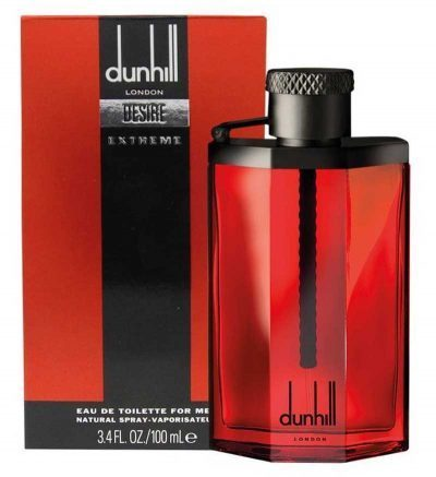 Dunhill London Desire Extreme 100ml