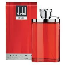Dunhill London Desire Red 100ml