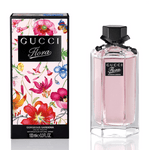 Flora By Gucci - Gorgeous Gardenia 100ml