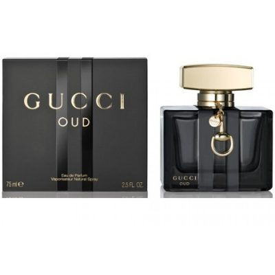 Gucci Oud 75ml (Unisex)