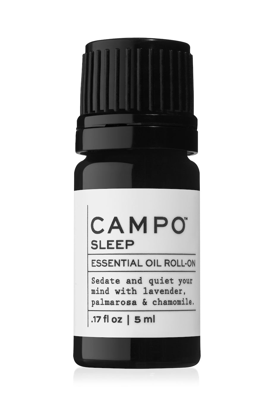 Sleep Blend 100% Pure Essential Oil