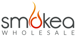 SMOKEA Wholesale