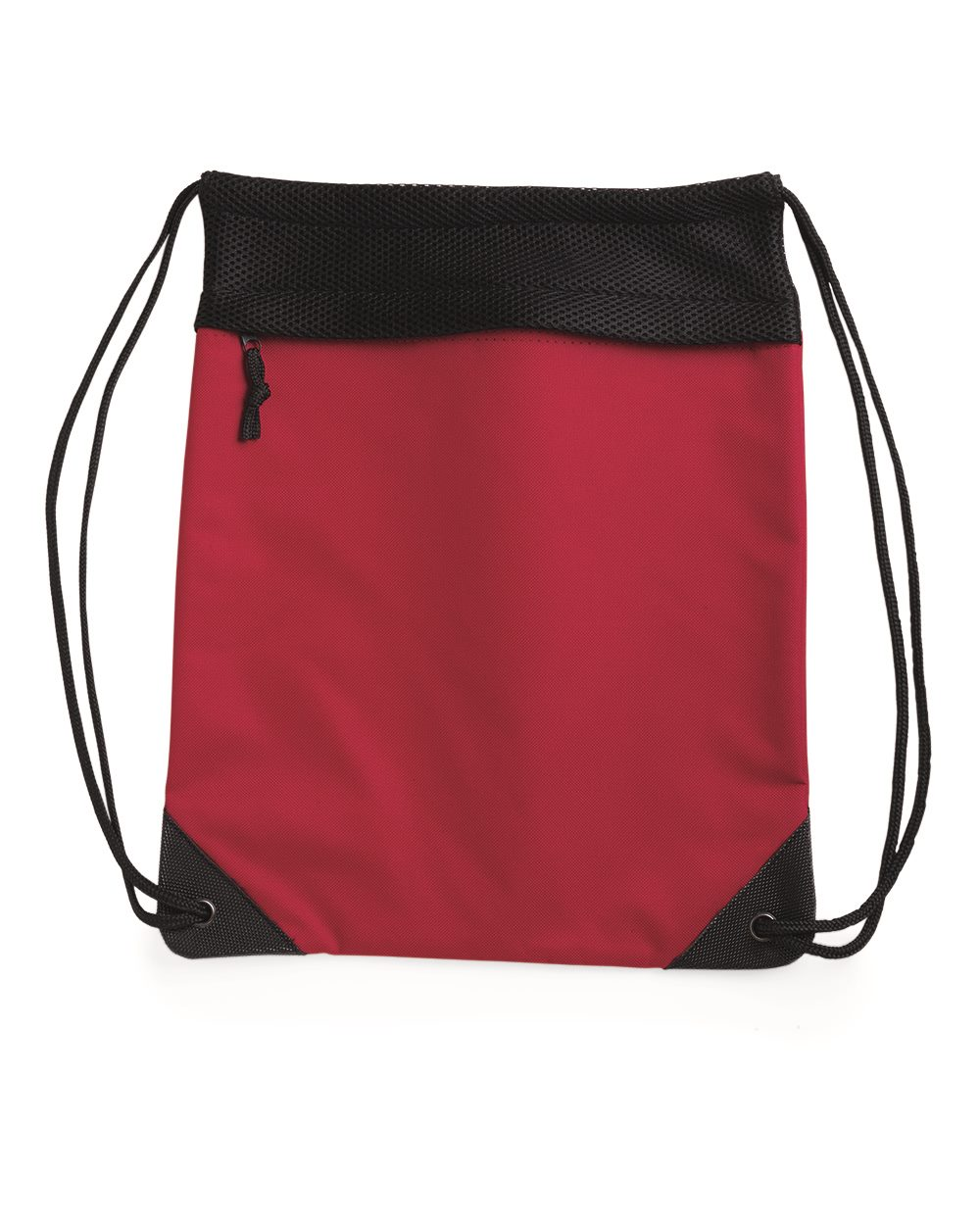 Coast to Coast Drawstring Backpack