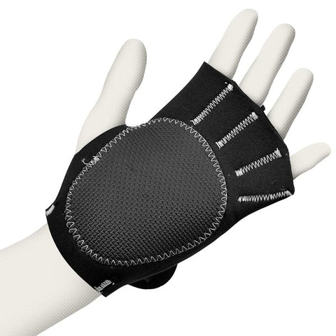 Half Finger Weight lifting Gym Gloves - Zalaxy