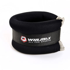 Adjustable Soft Wrist Weight Strap