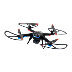 Mini Remote Control Drone with HD Camera C03