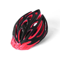 Super Light Cycling Adjustable Safety Helmet