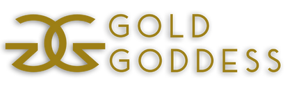 Gold Goddess Jewelry