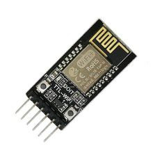 DT-06 wireless WiFi serial port transmission module TTL to WiFi