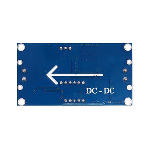 LM2596 Buck Converter DC Step-down Module Voltage Regulator